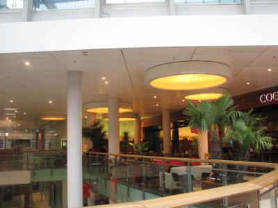 Lokal in Wien